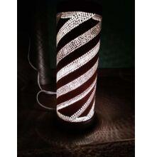 7624f602089c Lámpások/Lámpák készítése - Egyedi kézműves termékek készítése ...