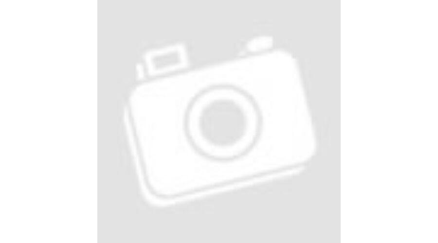 Keresztszemes: Mikulás csizma (kép)